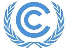 UNFCCC
