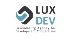 Lux-Dev