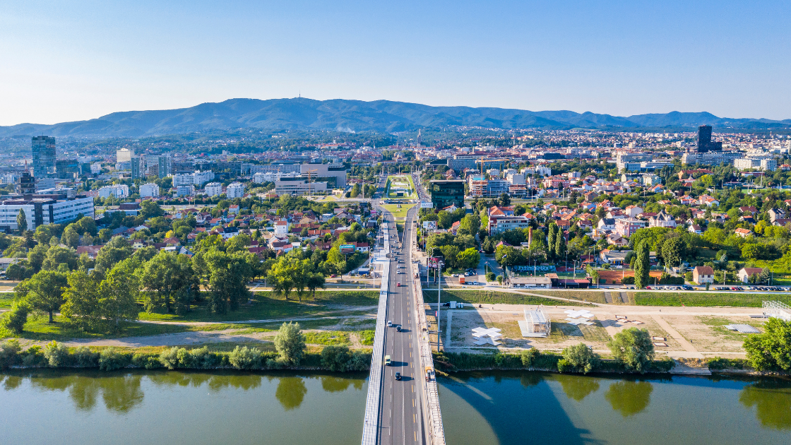 E Co's experts involved in Croatia's €6.3 billion recovery and resilience plan
