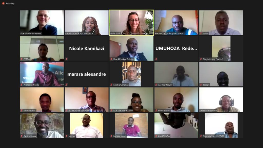 Pic-1_-Rwanda-Climate-Finance-Training-1024x576