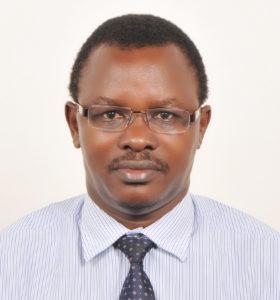 CharlesNiwagaba