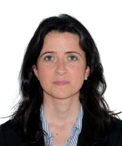 Elisabeth Gomez