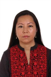 Kavita Rai