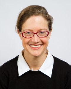 Susan Legro