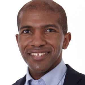 Jamal Gore