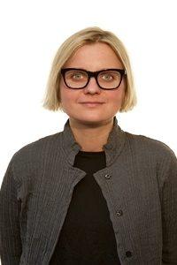Svetlana Frenova