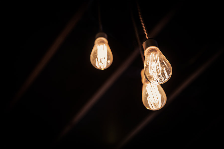 News: What's next in the off-grid energy revolution?