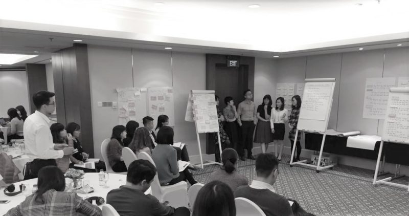 GCF insight 10: Stakeholder engagement and Country ownership