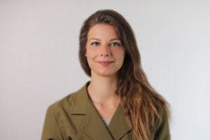 Diane Amancic