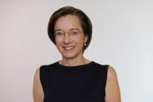Dana Hague