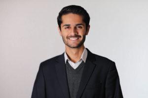 Haysam Azhar