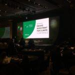 seminar screen