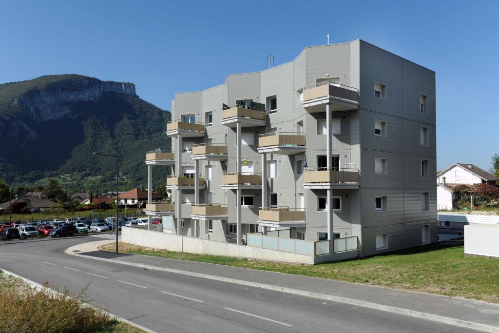 ZERO-PLUS Guidebook on Designing Net Zero Energy (NZE) Settlements now available