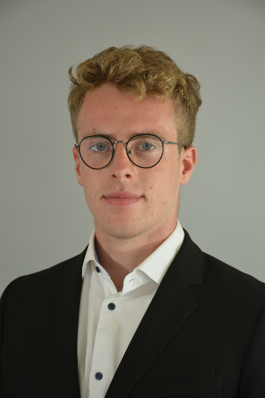 Benoît Billard