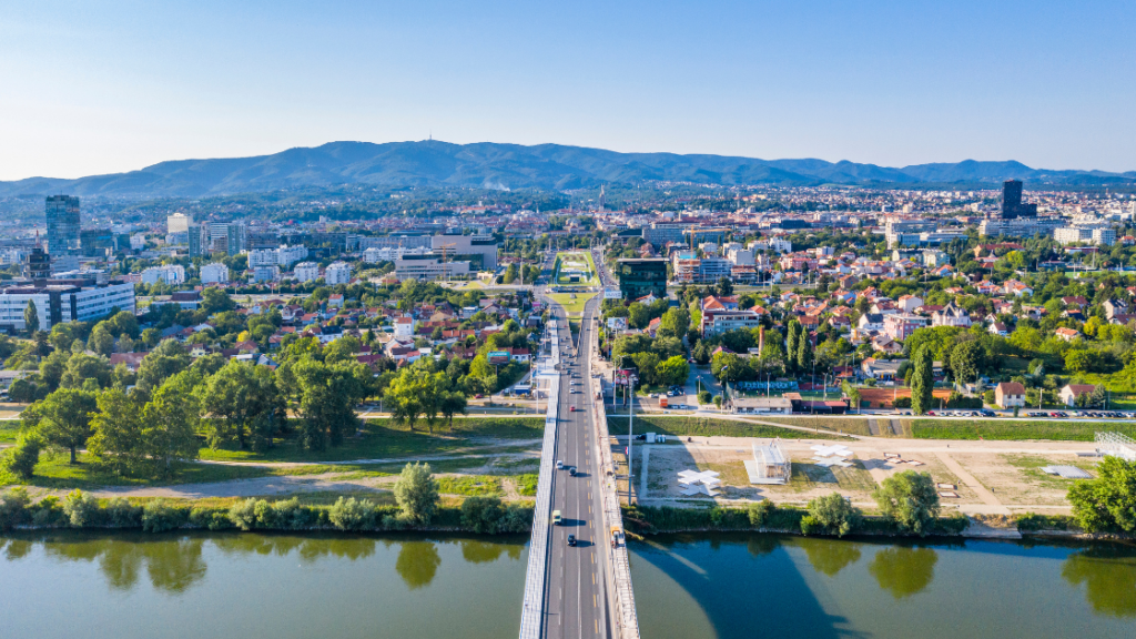 News: E Co's experts involved in Croatia's €6.3 billion recovery and resilience plan
